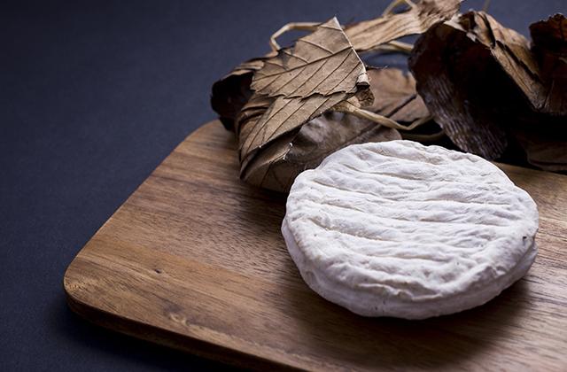 バノン チーズ