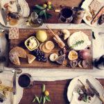 チーズは食べる順番と温度が大事!知っておくべきルールとは?