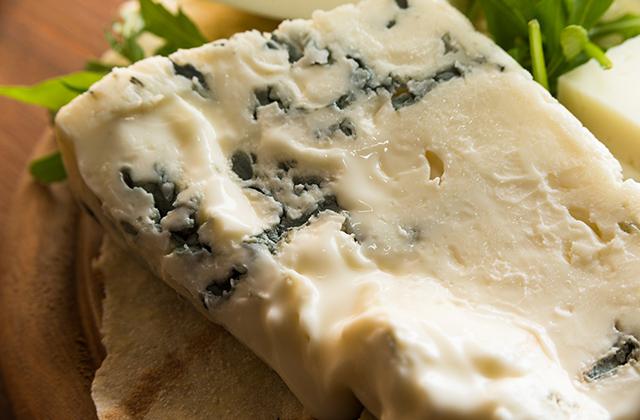 ゴルゴンゾーラ チーズ