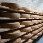 チーズ熟成士ってどんな職業?