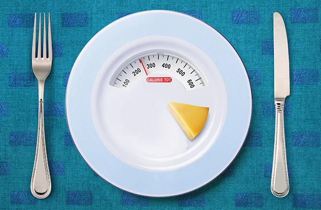 チーズ カロリー