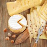 チーズを食べ過ぎるとどうなる?適量を超したときの7つのデメリット