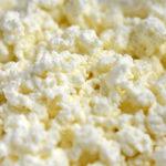 自宅で簡単に作れる!カッテージチーズの作り方とコツを徹底解説!