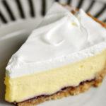 富良野の人気チーズケーキ「ふらの雪どけチーズケーキ」はどんな味?