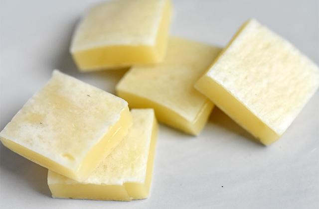 チーズ鱈 パルミジャーノレッジャーノ入り